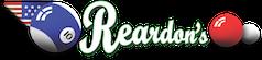 Reardons Logo